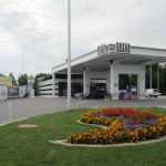SOCAR Energy Ukraine increased number of petrol stations in Ukraine up to 39