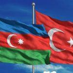 Azərbaycan və Türkiyə üçün birgə yeni iqtisadi layihələr perspektivi ortaya çıxıb