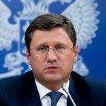 Новак рассказал о согласовании сделки ОПЕК+