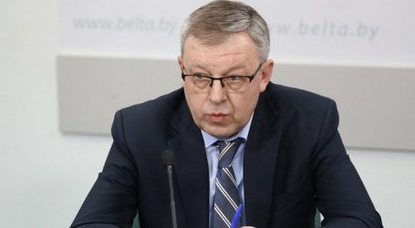 Мозырский НПЗ продолжает работу после возгорания, снизив переработку