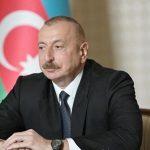 """İlham Əliyev: """"TAP-ın rəsmi açılışı, ola bilsin ki, bir neçə həftənin işidir"""""""