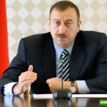 Ilham Aliyev: thanks to Shah-Deniz-2 our non-oil sector to have new business possibilities