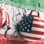 US President Biden Extends Sanctions against Iran