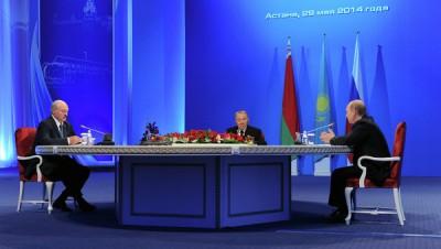 Astana-t