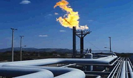 Венгрия может начать импортировать природный газ из Азербайджана с 2023 г