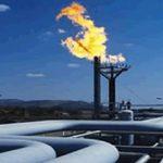 Поставки газа из Азербайджана в Италию приведут к росту товарооборота на 2 млрд евро в год