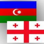 Azərbaycan Gürcüstanın ikinci xarici ticarət tərəfdaşıdır