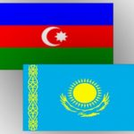 Kazakhstan faces fuel shortage: it asks Azerbaijan for help