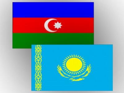 Azerbaijan_Kazakhstan_flags