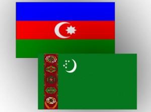Бердымухамедов об отношениях с Азербайджаном