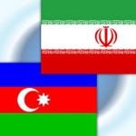 <!--:az-->Yaxın gələckdə İran və Azərbaycan swap-qaz tədarükünü bərpa edəcək<!--:-->