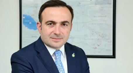 """""""BP-Azerbaijan"""" ixtisarlara başlayacaqmı?"""