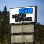 Net Loss for Baker Hughes Totals $ 2.738 Billion in 2016