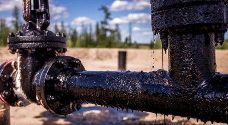 Никому не нужна бесплатная нефть: обратный эффект пандемии