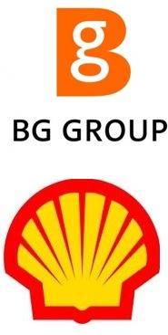 BG-Shell