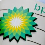 BP I rübdə 4 mlrd. ABŞ dollarından çox zərər edib