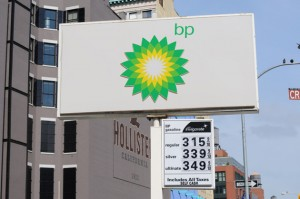 BP-Gas1