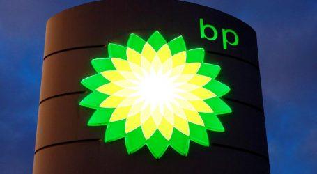 BP сократит добычу в  странах ОПЕК+
