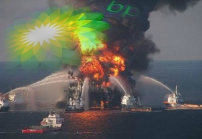 BP_Gulf_of_Mexico