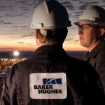 İlin I yarısında Baker Hughes şirkəti $777 milyon ziyanla işləyib
