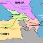 Kazakhstan eyes to increase oil export to Novorossiysk port