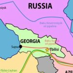 SOCAR в январе через РФ поставил на экспорт всего 29 тыс. тонн нефти