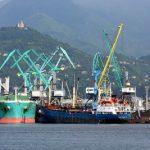 Azerbaijan can restart LPG exports through Batumi Oil Terminal