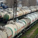 Second batch of oil reaches Belarus' Naftan
