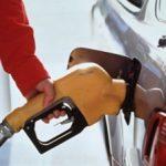 Azərbaycanda benzin qıtlığının yaranması məsələsinə aydınlıq gətirildi