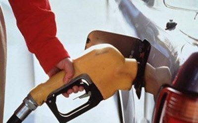 Azərbaycana I yarımillikdə nə qədər benzin gətirilib?