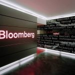 Россия развалит ОПЕК, считает автор Bloomberg