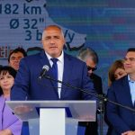 Bulgarian PM: IGB to lead to a real diversification of sources