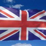 Böyük Britaniya Azərbaycan iqtisadiyyatının iri investoru olaraq qalır