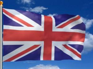 Britain_flag_130111