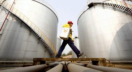 PetroChina намерена продать активы на $38 млрд