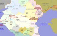 КТК готов принять весь объем нефти с Кашаган