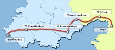CPC_mapa