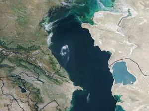 Caspian_Sea_191007