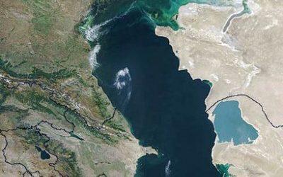 Что стоит за оптимистическими заявлениями Москвы и Тегерана по Каспию