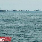 Turkmenistan against militarization of Caspian Sea