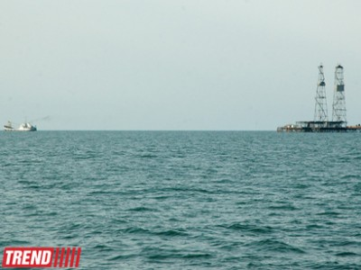 Caspian_Sea_311012