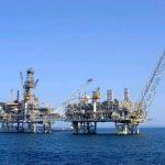 BP остановит работу платформы на блоке Азери-Чыраг-Гюнешли