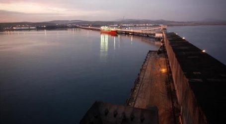 Bu il Ceyhan limanından 137 milyon barelə yaxın BTC nefti nəql edilib