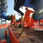 <!--:az-->Ceyhandan 2392 tanker göndərilib<!--:-->