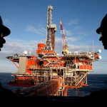 U.S. Upstream Oil Mergers Still Slow Despite Chevron, Devon Deals