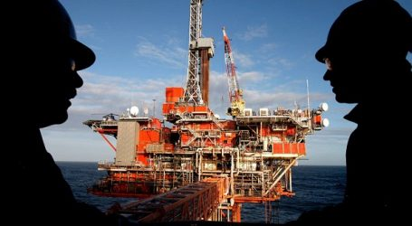 U.S. Upstream Oil Mergers Still Slow Despite Chevron, Devon Deals