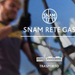 Italian Snam denies reports about its interests in TAP project