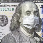 Shale companies receive more than $2.4 billion in pandemic assistance