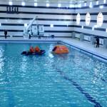<!--:az-->SOCAR dalğıc-təlim Mərkəzi üçün yeni hovuz istifadəyə verib<!--:-->