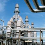 Kazakh KMG increases oil refining volume in 2014